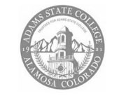 Adams State College (Colorado)
